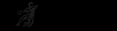 Kézilabda Webshop